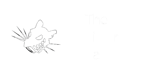 The Silver Fuzz Rattery